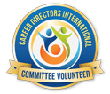 commitee-volunteer